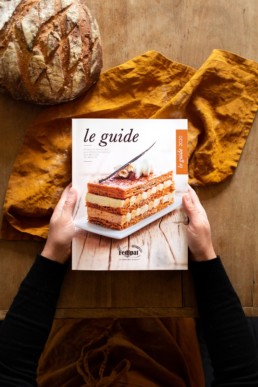 Wild-North-Studio-Laura-Briault-Guide-2020-Fedipat-catalogue-couverture-02