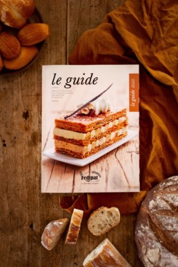 Wild-North-Studio-Laura-Briault-Guide-2020-Fedipat-catalogue-couverture-05